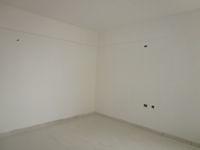 13J6U00175: Bedroom 1