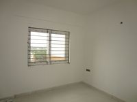 13J6U00175: Bedroom 2