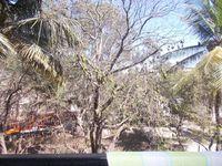 12NBU00032: Balcony 1