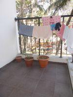 12NBU00032: Balcony 2