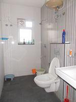 12NBU00032: Bathroom 1
