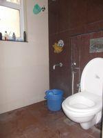 12NBU00032: Bathroom 2