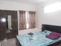 12NBU00032: Bedroom 2