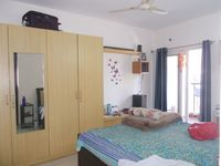 12NBU00032: Bedroom 1