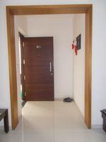 12NBU00032: Hall 1