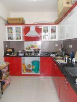 12NBU00032: Kitchen 1