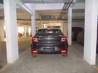 12NBU00032: parking 1