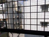 13A4U00232: Balcony 3