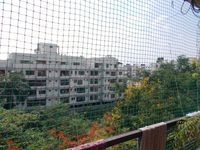 13A4U00232: Balcony 2