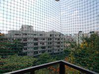 13A4U00232: Balcony 1
