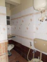 13A4U00232: Bathroom 1