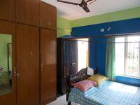 13A4U00232: Bedroom 2