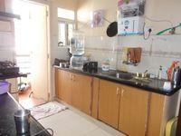 13A4U00232: Kitchen 1