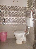 14NBU00251: Bathroom 1