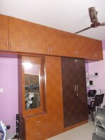 14NBU00251: Bedroom 1