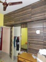 14NBU00251: Bedroom 2