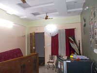 14NBU00251: Hall 1