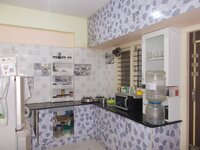 14NBU00251: Kitchen 1