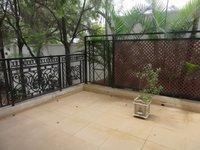 13OAU00363: Balcony 1