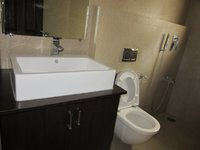 13OAU00363: Bathroom 1