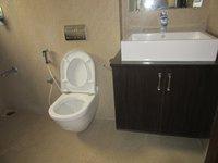 13OAU00363: Bathroom 2