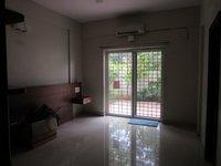 13OAU00363: Bedroom 3
