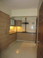 13OAU00363: Kitchen 1