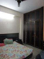14J1U00127: Bedroom 2