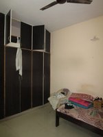14J1U00127: Bedroom 1