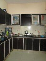 14J1U00127: Kitchen 1
