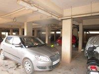 14J1U00127: Parking1