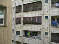 14OAU00128: Balcony 1