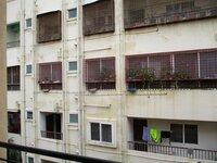 14OAU00128: Balcony 3
