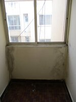 14OAU00128: Balcony 2