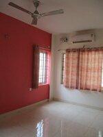 14OAU00128: Bedroom 1