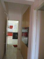14OAU00128: Hall 1
