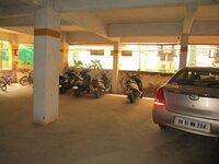 14OAU00128: parkings 1