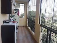 13F2U00029: Balcony 2
