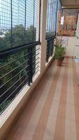 13F2U00029: Balcony 1