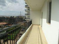 10A8U00411: Balcony 1