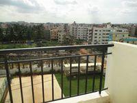 10A8U00411: Balcony 2