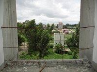 15S9U00339: Balcony 1