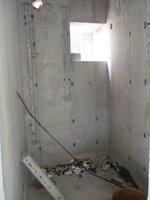 15S9U00339: Bathroom 2