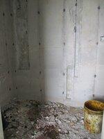 15S9U00339: Bathroom 1