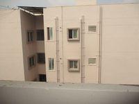 13F2U00056: Balcony 1