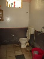 13F2U00056: Bathroom 1