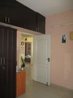 13F2U00056: Bedroom 2