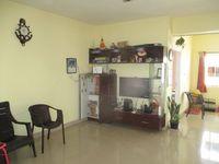 13F2U00056: Hall 1