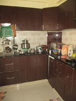 13F2U00056: Kitchen 1