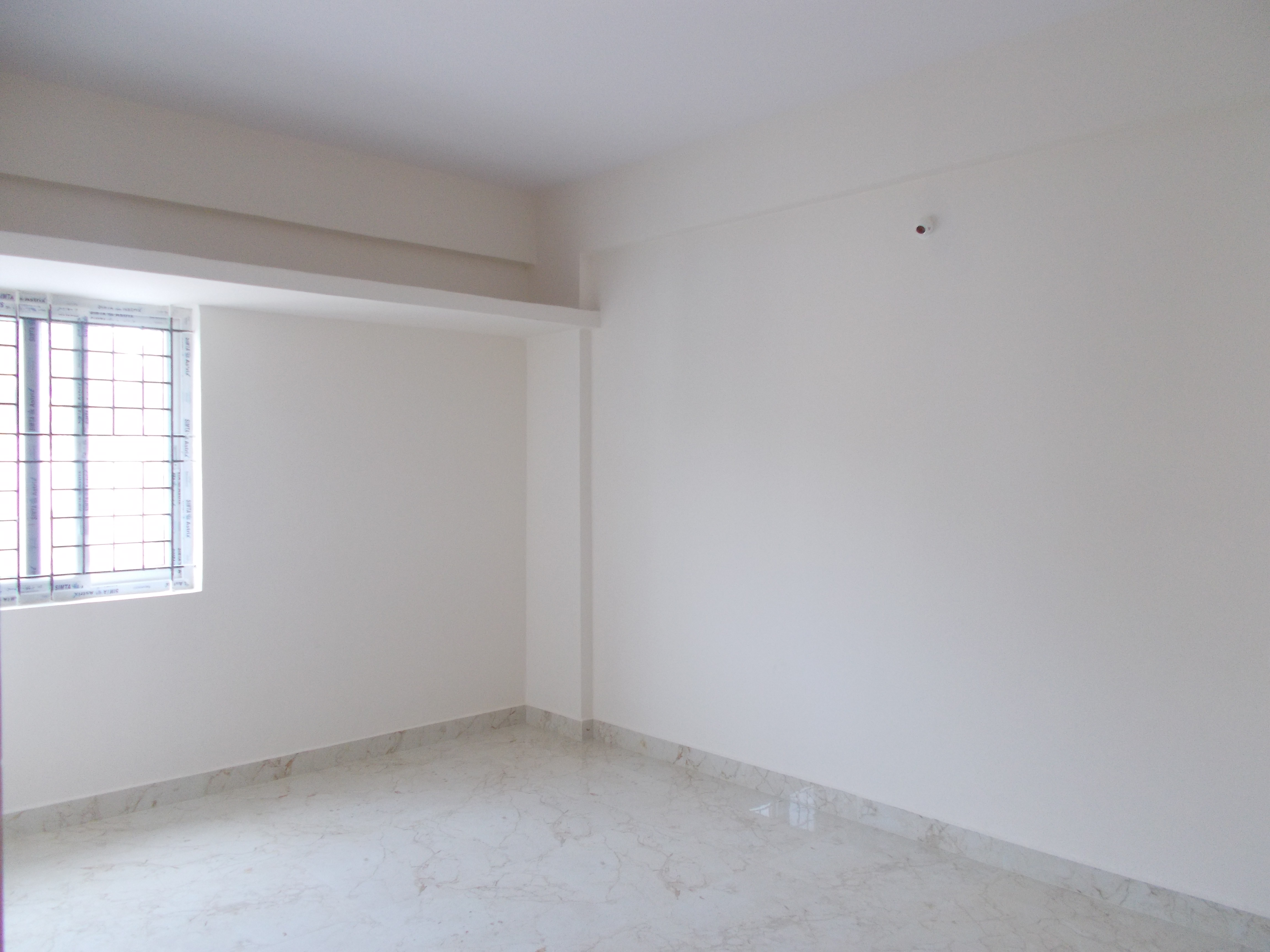 13A8U00088: Bedroom 1